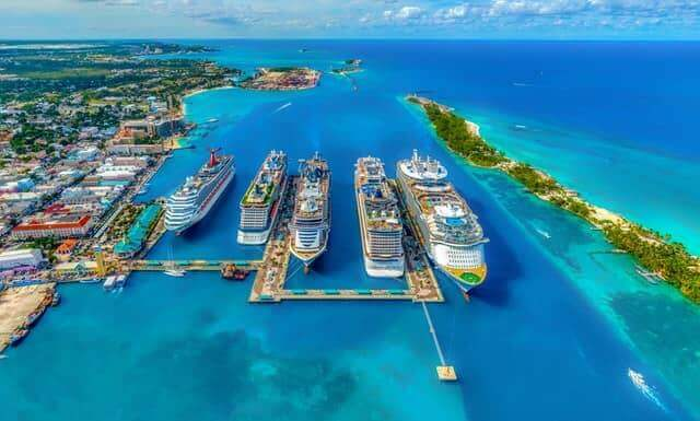 Should I Prepay Gratuities on a Cruise?