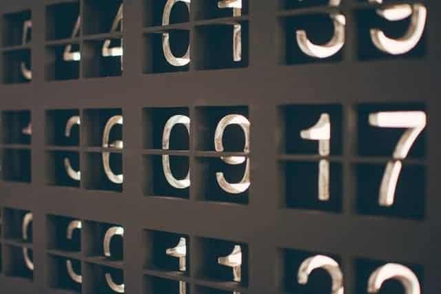Lyft Tip Calculator How Much To Tip Lyft Drivers