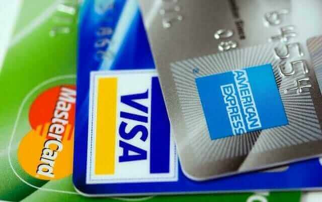 3796 Credit Card