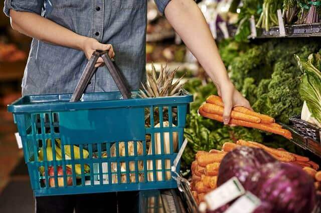 Does Whole Food Accept EBT?