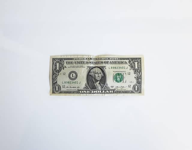 Does Dollar General Do Cash Back
